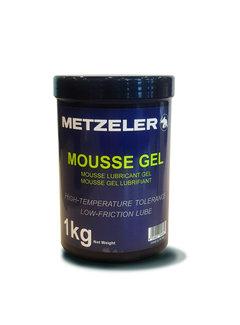 Metzeler Mousse Gel 1kg