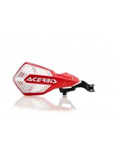 Acerbis K-Future GG HAndschützer GasGas EC250 - EC300