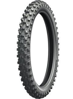 Michelin Reifen Starcross 5 Mini Vorderradreifen 60/100-14 30M TT NHS