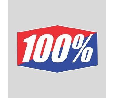100 % Brillen