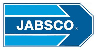 Jabsco boat and yacht sanitation solution