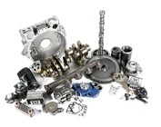 Engine parts general