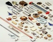 Cable parts & accessories