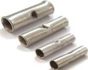 Kabel connectors