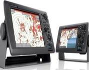 Radars & scanners