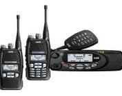 VHF - DSC