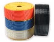 Air hoses-tubing