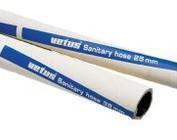 Sanitation hoses