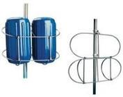 Fenders & accessories