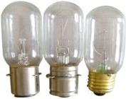 Navigatie lampen