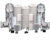 General safety equipment
