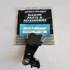 13051 A4 Mercruiser Quicksilver Conjunto de palanca accionadora