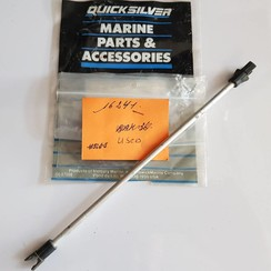 16241 Mercury Quicksilver  Fuel Cock Rod