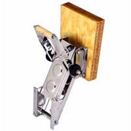 Trem Trem adjustable outboard bracket