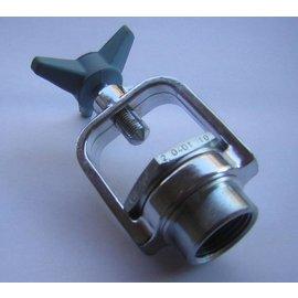 Bauer Bauer Compressor vul adaptor PN-200