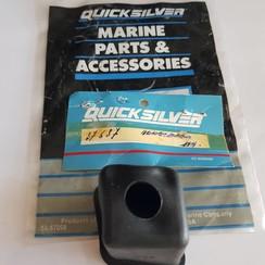 37637 Quicksilver Mercury Boot