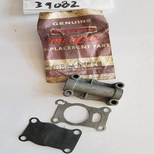 Quicksilver - Mercury 39082 Fuel pump cover