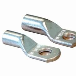 Cable lug 10 mm2 x 6 mm