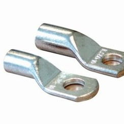 Cable lug 25 mm2 x 10 mm