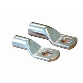 Cable lug 6 mm2 x 8 mm