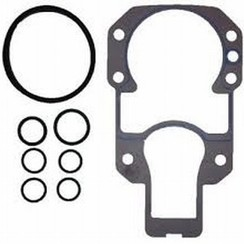 39622 Quicksilver Mercruiser Mounting gasket set  Alpha One by GLM
