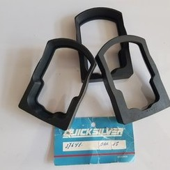 37641 Quicksilver Mercury Exhaust seal