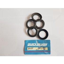 Quicksilver - Mercury 26179 Mercury Quicksilver Retenedor