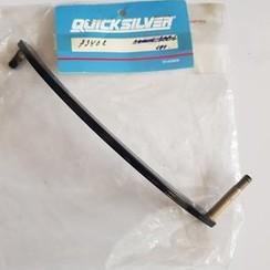 73402 Quicksilver Mercury Cambio de enlace