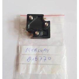 Quicksilver - Mercury 816770 Quicksilver Mercury Voltage rectifier