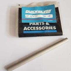 23-59624 Quicksilver Mercury  Clamp bracket spacer