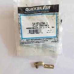 54-85899 A1 Quicksilver Mercury Asamblea de clip