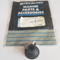 43308 T1 Quicksilver Mercury  Cam