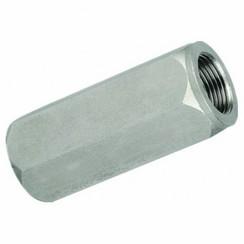 """Check valve 1/4"""" B-A  SF 7/0,6"""