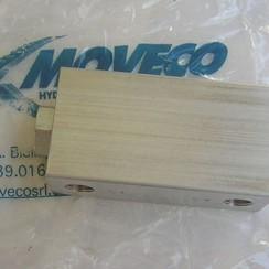 Moveco Check Valve Pilot 704-950-5