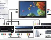 Audio Video Entretenimiento