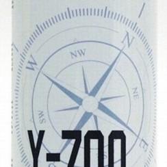 Allegrini Y-700 Vinyl cleaning