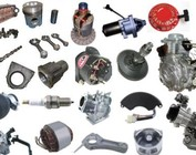 Motor y Generador