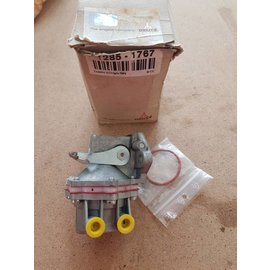 Deutz Deutz brandstof opvoerpomp pump