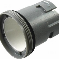 Luz indicadora frontal 704.630.1