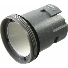 EAO Luz indicadora frontal 704.630.1