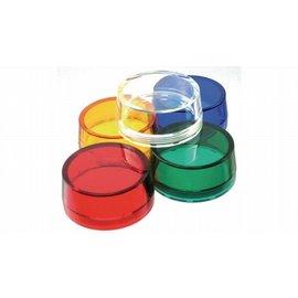 EAO Lens cap GREEN 704.603.5