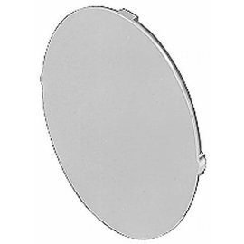 EAO Lens indicatie licht Wit Plastic EAO 704.609.9