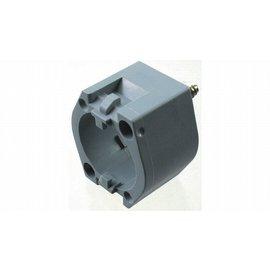 EAO Brida de montaje  704-950.5