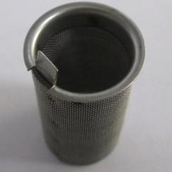Eberspächer Pantalla del filtro del calentador