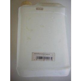 Diam-Net Diam-Net raw aluminium cleaner