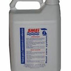 SMei Bilge cleaner