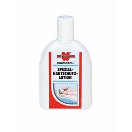Wurth Wurth skin protection lotion