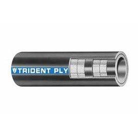 Trident Trident Marine PLY exhaust hose