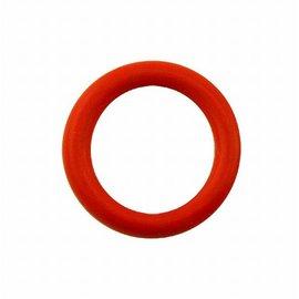 Farymann Farymann Diesel O-ring