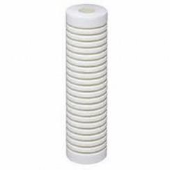 Waterfilter 5 micron cartridge